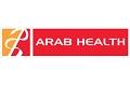 ARI Participated in the 2017 ARAB HEALTH, Dubai, UAE